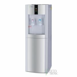 Пурифайер H1-U4L white Ecotronic