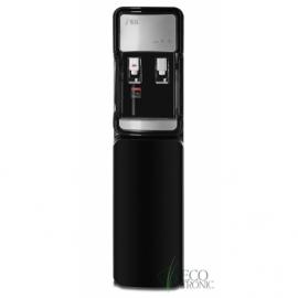 Пурифайер V11-U4L black Ecotronic
