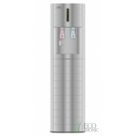 Пурифайер V42-U4L white Ecotronic
