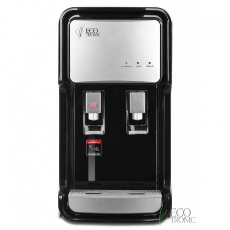Пурифайер V11-U4T black Ecotronic