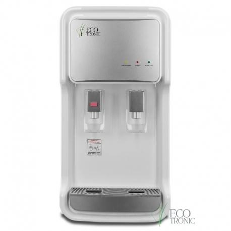 Пурифайер V11-U4T white Ecotronic