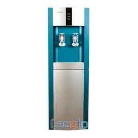 Кулер 16LD/E blue-silver Lesoto