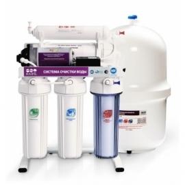 Водоочиститель RO 905-550BP-EZ-S
