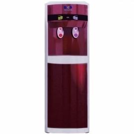 Пурифайер SPR-4011P Raifil