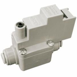 Клапан высокого давления HP-03-GR-EZ