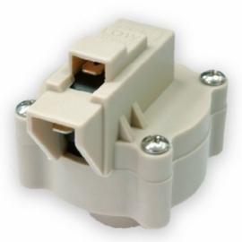 Клапан низкого давления LP-03-GR-EZ