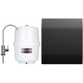 Водоочиститель Osmos MO510