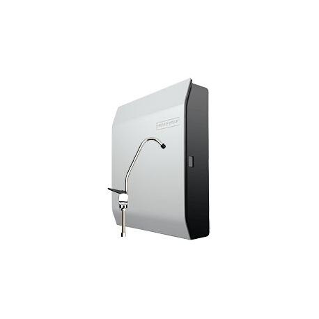 Водоочиститель M200