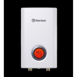 Водонагреватель электрический Topflow 6000