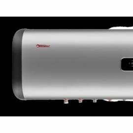 Водонагреватель электрический ID 80-H