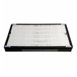 Сменный фильтр для AC-3020
