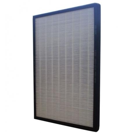 Сменный фильтр 20B06 / 20S06 (KJF20B06)