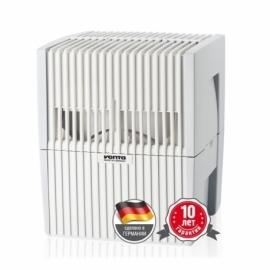 Увлажнитель-мойка воздуха LW15 VENTA белый