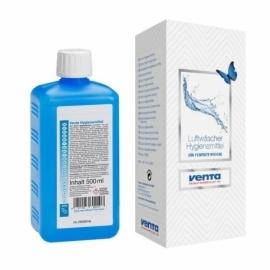 Гигиеническая добавка Venta