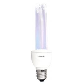 Лампа бактерицидная 25 Вт