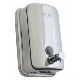 Дозатор для жидкого мыла 8605 G-teq