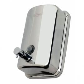 Дозатор для жидкого мыла 8608 G-teq