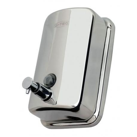 Дозатор для жидкого мыла 8610 G-teq