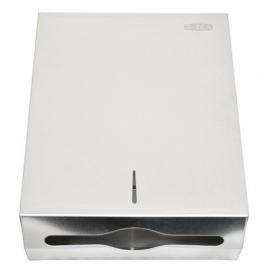 Диспенсер для бумажных полотенец 8955 G-teq