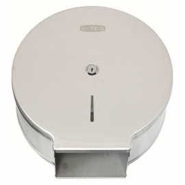 Диспенсер для туалетной бумаги 8912 G-teq