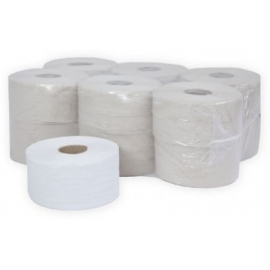 Туалетная бумага Т-0035