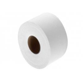 Туалетная бумага Т-0025А