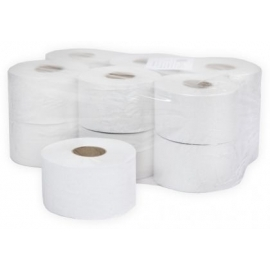 Туалетная бумага Т-0034