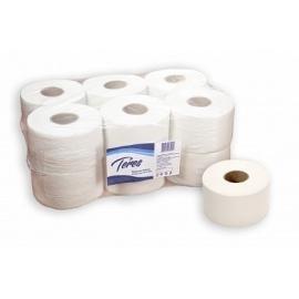 Туалетная бумага Т-0024