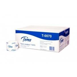 Туалетная бумага Т-0070