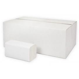 Бумажные полотенца Т-0231
