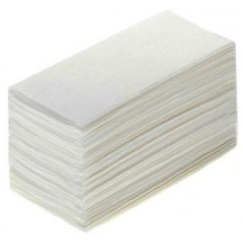 Бумажные полотенца Т-0222
