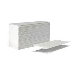 Бумажные полотенца Т-0240