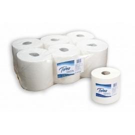 Бумажные полотенца Т-0150