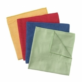 8394 8395 8396 8397 МИКРОФИБРА WYPALL MICROFIBRE CLOTH