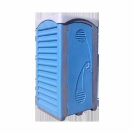 Туалетная кабина ТПА Aquaroom