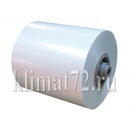 Рулон пленки для бахил в аппарат Galomat