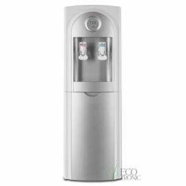 Пурифайер C21-U4LE white-silver Ecotronic