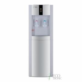 Пурифайер H1-U4LE white-silver Ecotronic