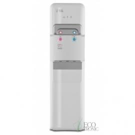 Пурифайер V10-U4L white Ecotronic