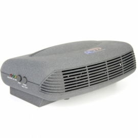 Воздухоочиститель-ионизатор XJ-2000 AIC