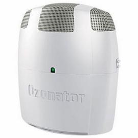 Воздухоочиститель-ионизатор XJ-110 AIC