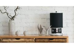 Выбор увлажнителя воздуха для вашего дома