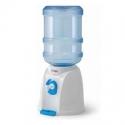 раздатчики воды