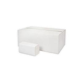 бумажные полотенца, салфетки