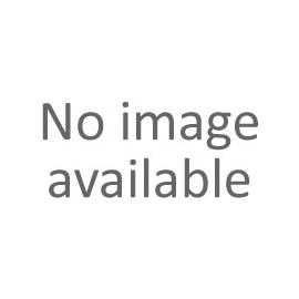 8973 Диспенсер для жидкого пенного мыла Kimberly-ClarkProfessional стальной 2мм
